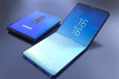the foldable samsung galaxy x f fx everything you need to