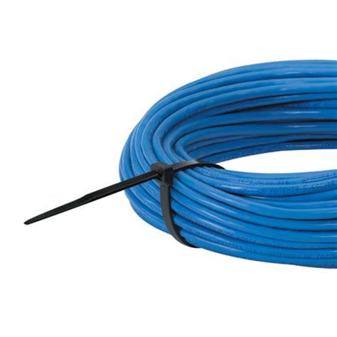 beaded security ties cable ties milwaukee beaded security loop ties