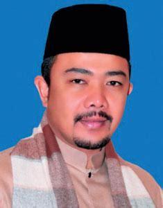 biography pendiri facebook muhammad nazar tokoh indonesia tokohindonesia com