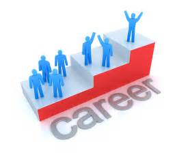 climbing the career ladder mrs professionalism