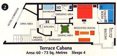 covill cabana coastal home plans untitled 1 www timeshareleisure co za