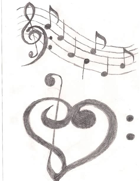 music note tattoo designs tattoos designs ideas and meaning tattoos for you