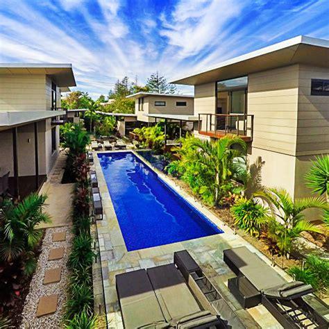 luxury homes byron bay house decor ideas