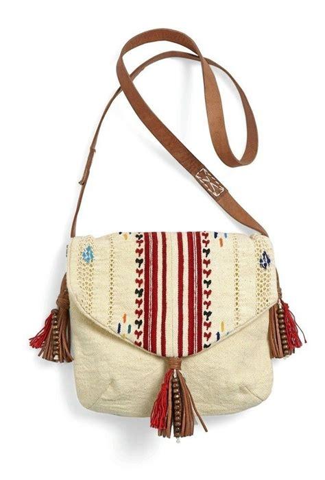 ethnic bag bags cases