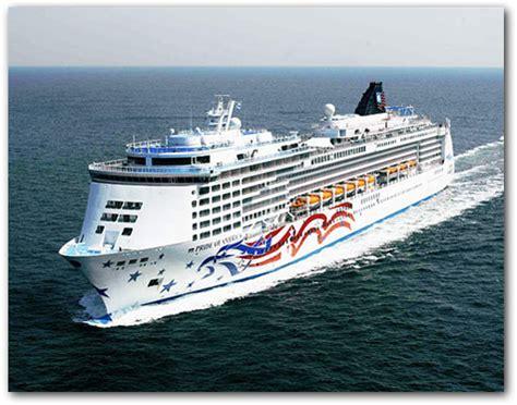 norwegian cruise recruitment cruise job fairs for norwegian cruise line july 2016