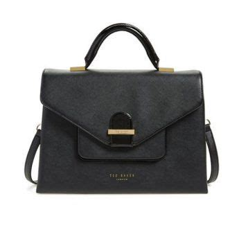 5 Beautiful Bags To Drool by No 113 Damsel In Bloglovin
