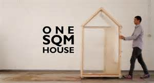 One Square Meter In Square Bmw S One Square Meter House The Ultimate Mobile Home