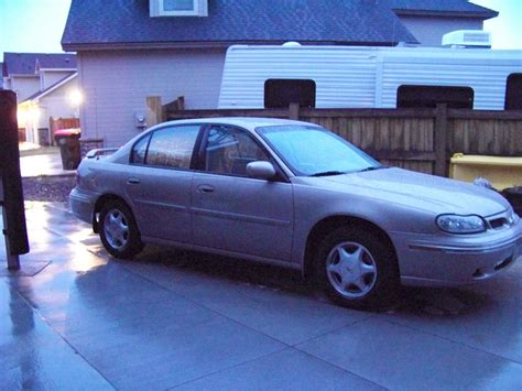 car service manuals pdf 1998 oldsmobile aurora seat position control service manual hayes car manuals 1998 oldsmobile aurora parking system service manual free