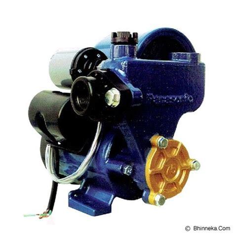Panasonic Pompa Sumur Dangkal Gl 75 Jak 1 jual panasonic pompa air gl 75 jak merchant murah