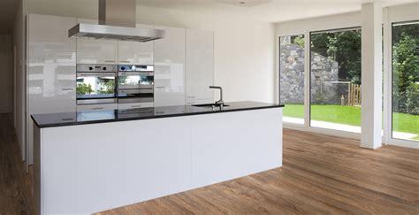 home hardware design centre owen sound 100 home hardware design centre wiarton miller