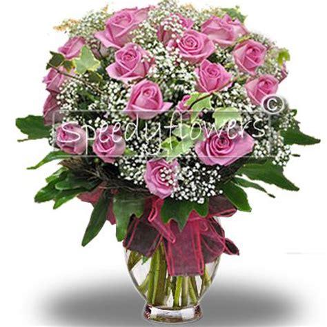 fiori per la festa della mamma spedire fiori festa della mamma