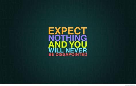 inspirational quotes 400 x 150 quotesgram