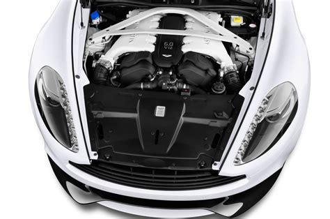 Aston Martin Vanquish Engine by 2016 Aston Martin Vanquish Reviews And Rating Motor Trend