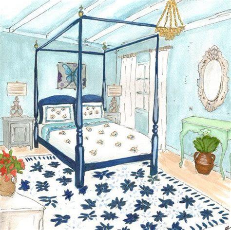 mamma mia bedroom mamma mia bedroom 28 images pinterest the world s