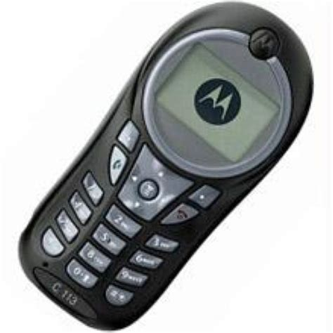 Hp Motorola C168 motorola c113 spesifikasi
