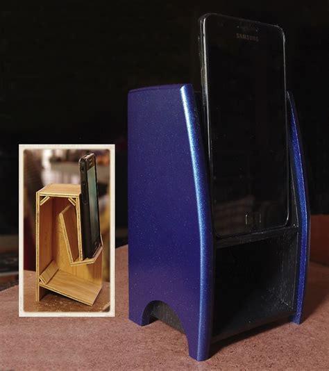 discord iphone speaker how to make a folded horn passive phone speaker