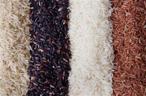 Polieren Reis by Reis Poliert Parboiled Roh Lebensmittel Warenkunde