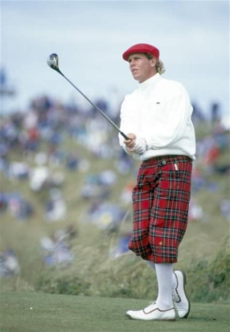 payne stewart golf swing payne stewart 1986 golf florida pinterest