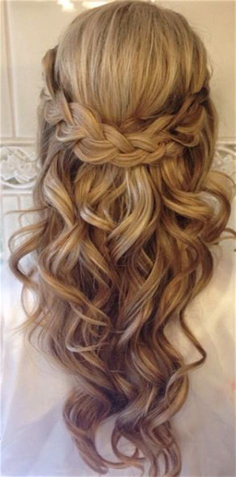 hairstyles for wedding party top 25 best wedding hairstyles ideas on pinterest