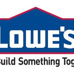 lowe s home improvement 17 beitr 228 ge baumarkt