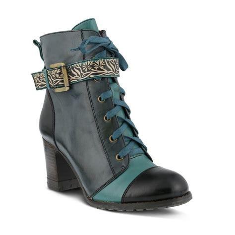 step shoes l artiste 63 best l artiste collection images on