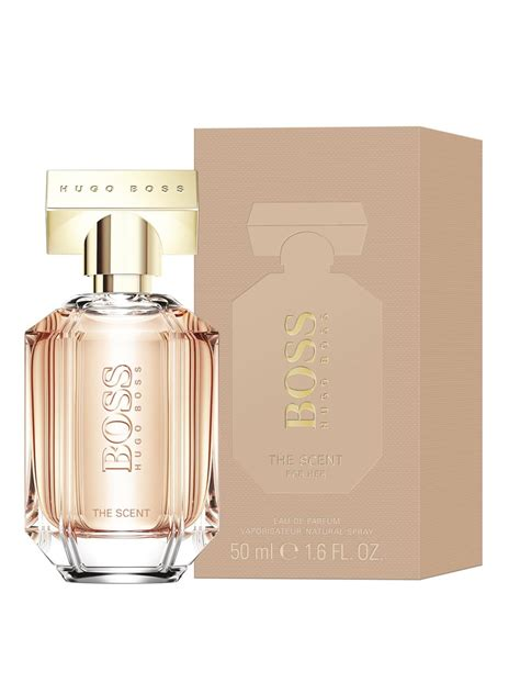 perfume for the scent for hugo perfume a new fragrance
