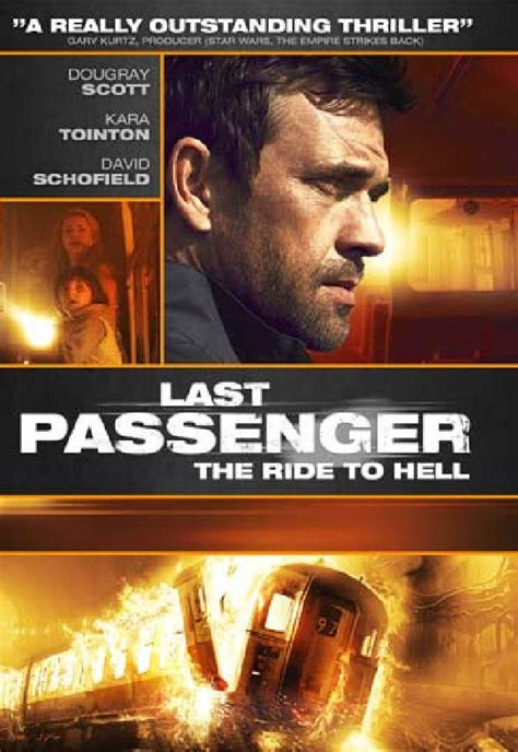 passengers movie online free the passenger download free movies watch free movies