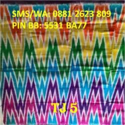 Kain Batik Rangrang Biru Set Bo136 100 gambar jual kain batik rangrang dengan jual kain batik rangrang primis pastel dan kain