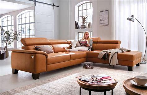 couch candy candy polsterm 246 bel innovativ und modern online m 246 bel