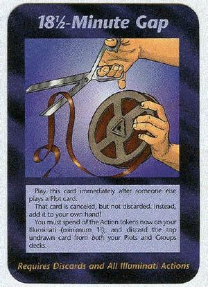 Gap Gift Card Pin - 16 best images about illuminati card game on pinterest