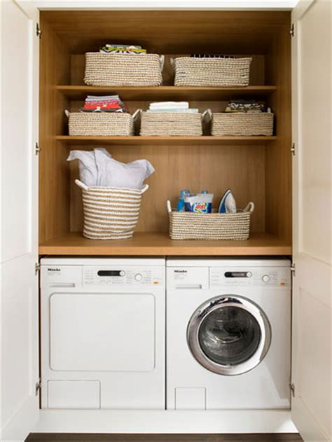 Design Kitchen Cupboards by