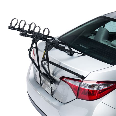 Saris Bike Rack Fit Guide by Car Trunk Bike Rackmanunez
