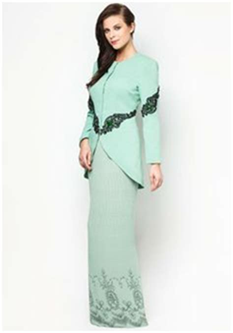 Baju Kurung Majlis Kahwin pakaian wanita terbaik untuk majlis perkahwinan zyraroxx