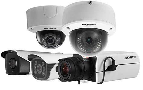 sistemas de vigilancia con camaras camaras de seguridad venta e instalacion lima peru