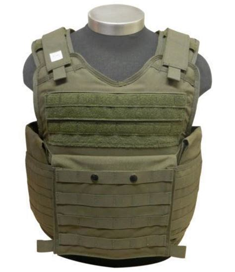 bulletproof vest bullet proof vest small ebay