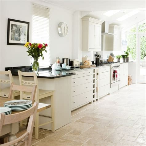 Kitchen Flooring Ideas Uk Kitchen Ideas Cabinets Home Design Roosa