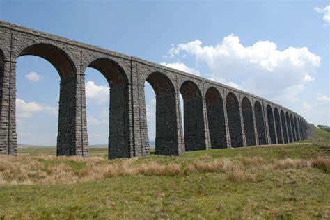 Ribblehead Viaduct   Visit Cumbria