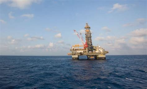 epl oil and gas epl oil gas buys gulf of mexico field from nexen