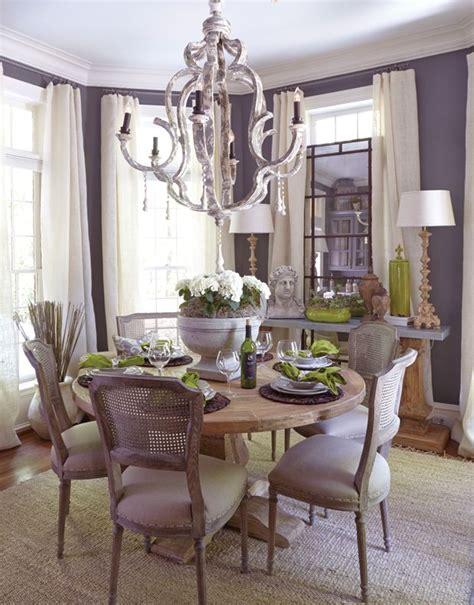 purple dining room chairs createfullcircle purple bright dining room stock photo image 17385020 circle
