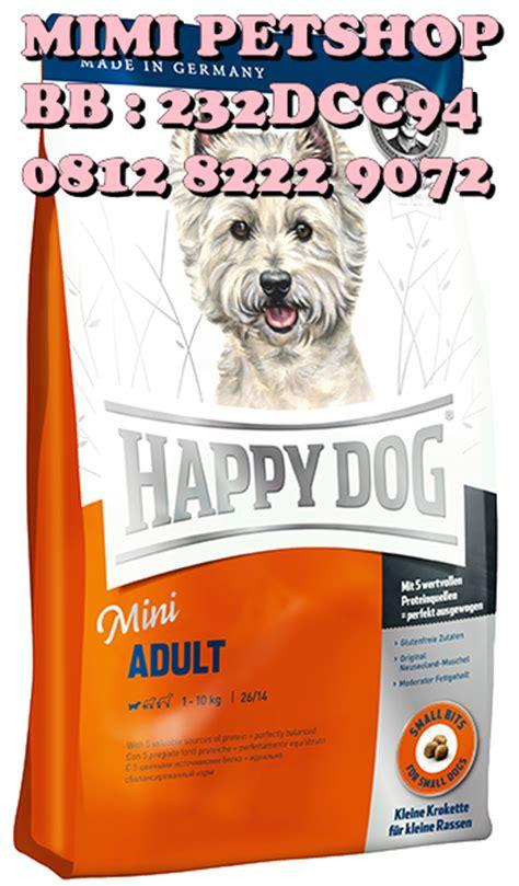 Royal Canin Mini Junior 4kg Makanan Anakan Anjing mimi petshop jual makanan anjing food happy murah harga promo bisa cod jakarta tangerang