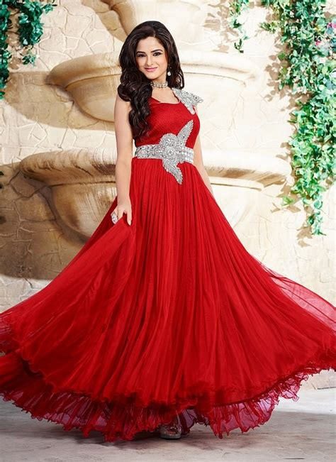 Gowns For Wedding by Must Check 13 Types Of Wedding Gown Trends Looksgud In
