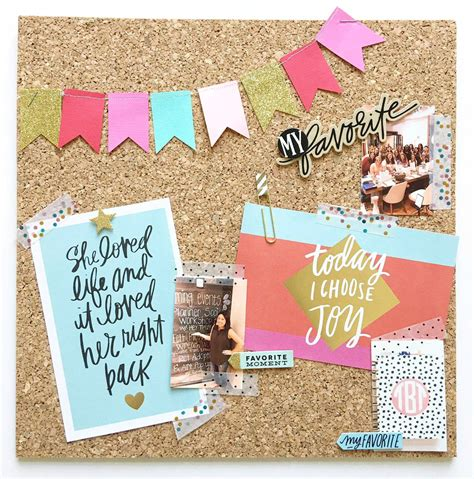 bulletin board design for home economics inspirational mambi bulletin board me my big ideas