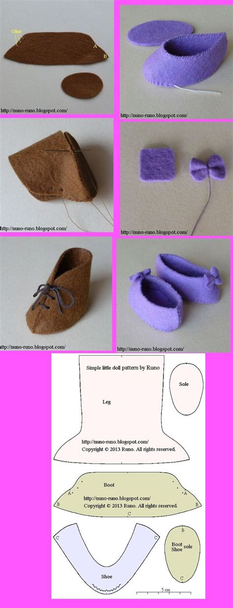 american doll shoe patterns free 1000 images about 18 inch doll clothes and patterns on