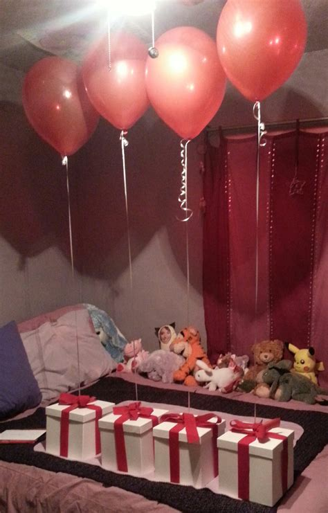 gift ideas for boyfriend clever birthday gift ideas for