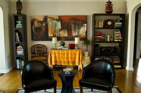 online interior design jobs interior design job joy studio design gallery photo