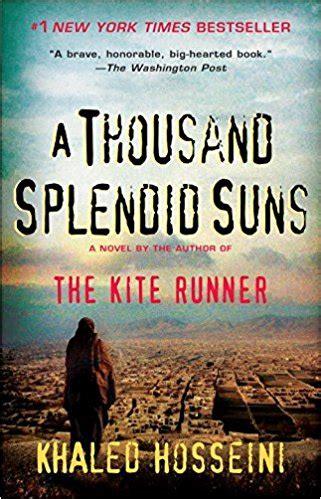10 lovely photos of a thousand splendid suns quotes with khaled hosseini a thousand splendid suns audiobook