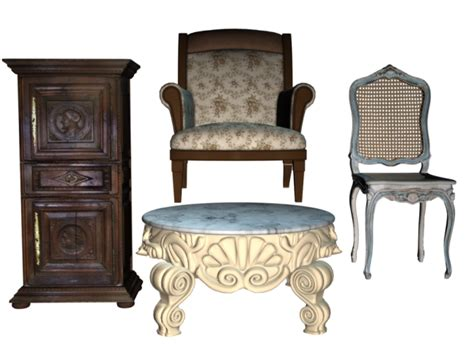 furniture tips and tricks saving your furniture tips and tricks hk butterfly