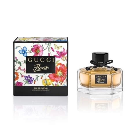 Parfum Original Gucci By Gucci Edt 75 Ml gucci flora edp woolworths co za