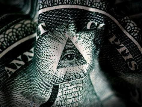 what is the illuminati was the nwo illuminati plan exposed in 1969 in a lecture