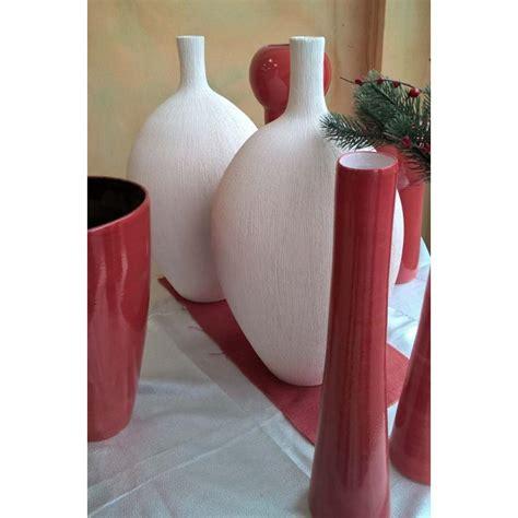 vasi arredo interno vasi arredo interno vasi arredo soggiorno vasi da interno